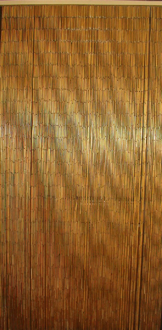 Bamboo Closet Door Curtains Bamboo Curtains for Porches